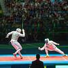 Rio Olympics 07.08.2016 Christian Valtanen _CV44924