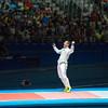 Rio Olympics 07.08.2016 Christian Valtanen _CV45066