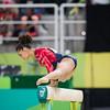 Rio Olympics 07.08.2016 Christian Valtanen _CV45641