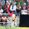 Rio Olympics 07.08.2016 Christian Valtanen _CV45584