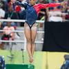 Rio Olympics 07.08.2016 Christian Valtanen _CV45434