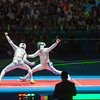 Rio Olympics 07.08.2016 Christian Valtanen _CV45078