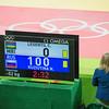 Rio Olympics 07.08.2016 Christian Valtanen _CV44703
