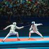 Rio Olympics 07.08.2016 Christian Valtanen _CV44985