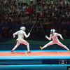 Rio Olympics 07.08.2016 Christian Valtanen _CV44943