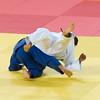Rio Olympics 07.08.2016 Christian Valtanen _CV44697