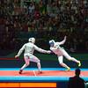 Rio Olympics 07.08.2016 Christian Valtanen _CV44972