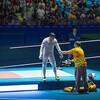 Rio Olympics 07.08.2016 Christian Valtanen _CV45001