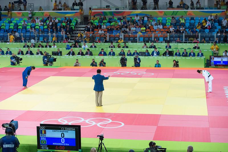 Rio Olympics 07.08.2016 Christian Valtanen DSC_5037