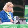 Rio Olympics 07.08.2016 Christian Valtanen D80_5088