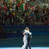 Rio Olympics 07.08.2016 Christian Valtanen _CV45232