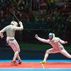 Rio Olympics 07.08.2016 Christian Valtanen _CV44917