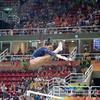 Rio Olympics 07.08.2016 Christian Valtanen _CV45295