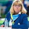 Rio Olympics 07.08.2016 Christian Valtanen _CV45637