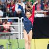 Rio Olympics 07.08.2016 Christian Valtanen _CV45655