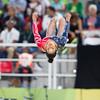 Rio Olympics 07.08.2016 Christian Valtanen _CV45345
