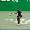 Rio Olympics 07.08.2016 Christian Valtanen _CV44442