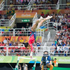 Rio Olympics 07.08.2016 Christian Valtanen _CV45304