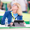 Rio Olympics 07.08.2016 Christian Valtanen D80_5092
