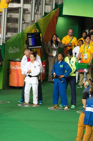 Rio Olympics 07.08.2016 Christian Valtanen DSC_4603