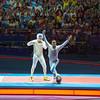 Rio Olympics 07.08.2016 Christian Valtanen _CV45202