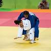 Rio Olympics 07.08.2016 Christian Valtanen _CV44616