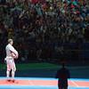 Rio Olympics 07.08.2016 Christian Valtanen _CV45073
