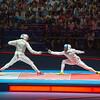 Rio Olympics 07.08.2016 Christian Valtanen _CV44952