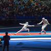 Rio Olympics 07.08.2016 Christian Valtanen _CV44832