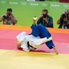 Rio Olympics 07.08.2016 Christian Valtanen _CV44634