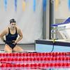 Estonia swimming team