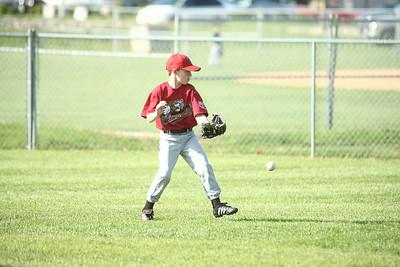 Baseball 5-17-09
