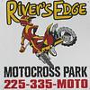 RIVERS EDGE 06 25 2005 075 SIGN