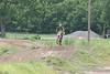 RIVERS EDGE 06 25 2005 011
