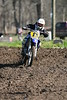 Rivers Edge Winter Series MotoX 01 28 2007 A 001