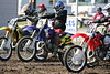 Rivers Edge Winter Series MotoX 01 28 2007 A 009