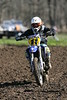 Rivers Edge Winter Series MotoX 01 28 2007 A 003