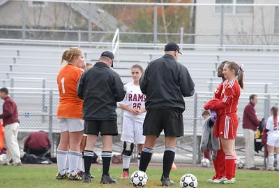 Riverside State Tourney vs. Penssgrove 11-2-2012
