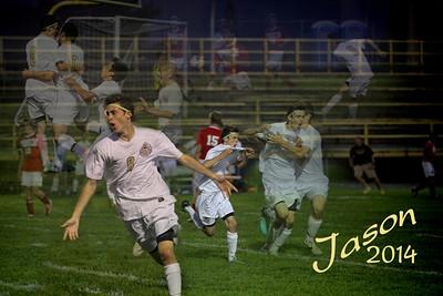 Jason Celebration IMG_7869