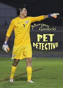 PET DETECTIVE 5x7 IMG_0178