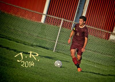 JR  2014 IMG_2892