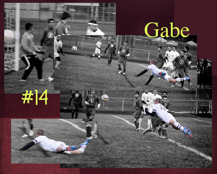 Gabe C Maroon 2