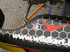 Wild Kart - Made in Italy - Road Atlanta, November 4-5, 2006
