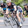 Race Ave Criterium-02342