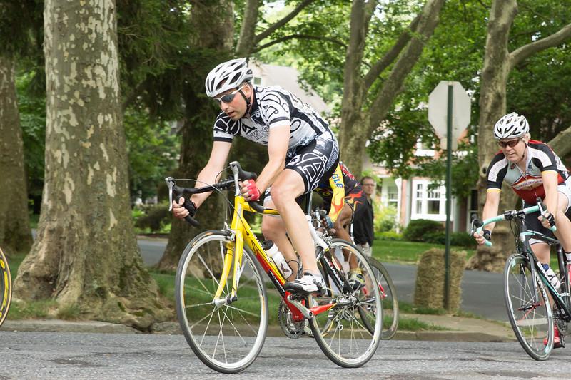 Race Ave Criterium-06496
