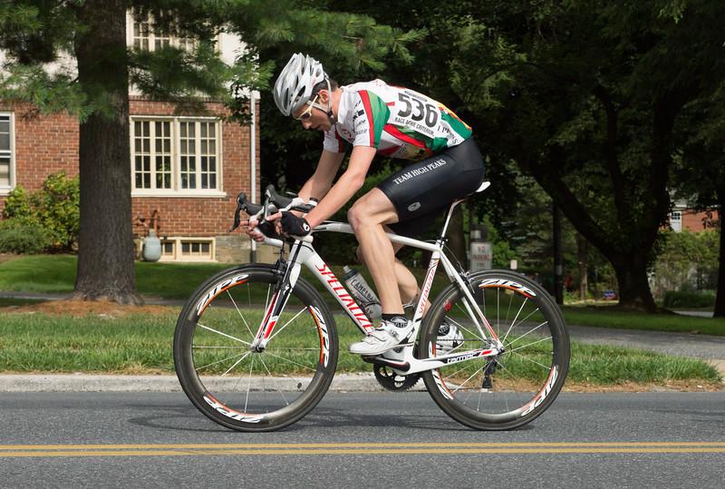 Race Ave Criterium-06184