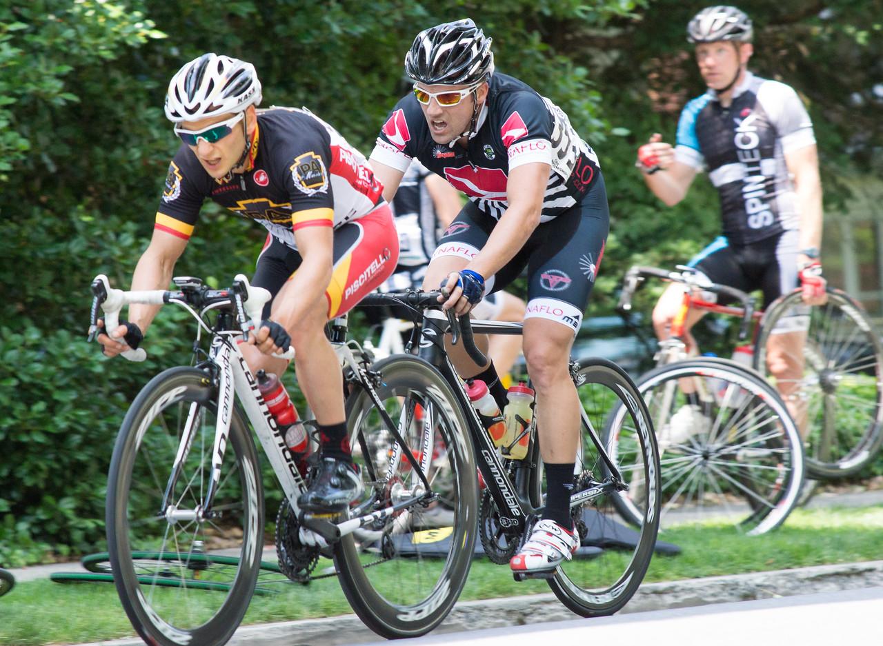 Race Ave Criterium-02527