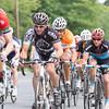 Race Ave Criterium-02175