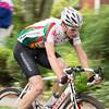 Race Ave Criterium-01883