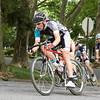 Race Ave Criterium-06484